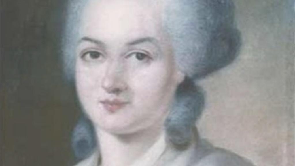 Olympe de Gouges : bon anniversaire, Madame !