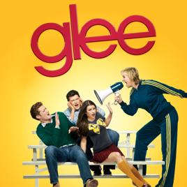 Sue dans Glee