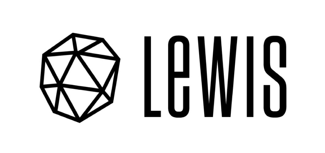 Agence Lewis