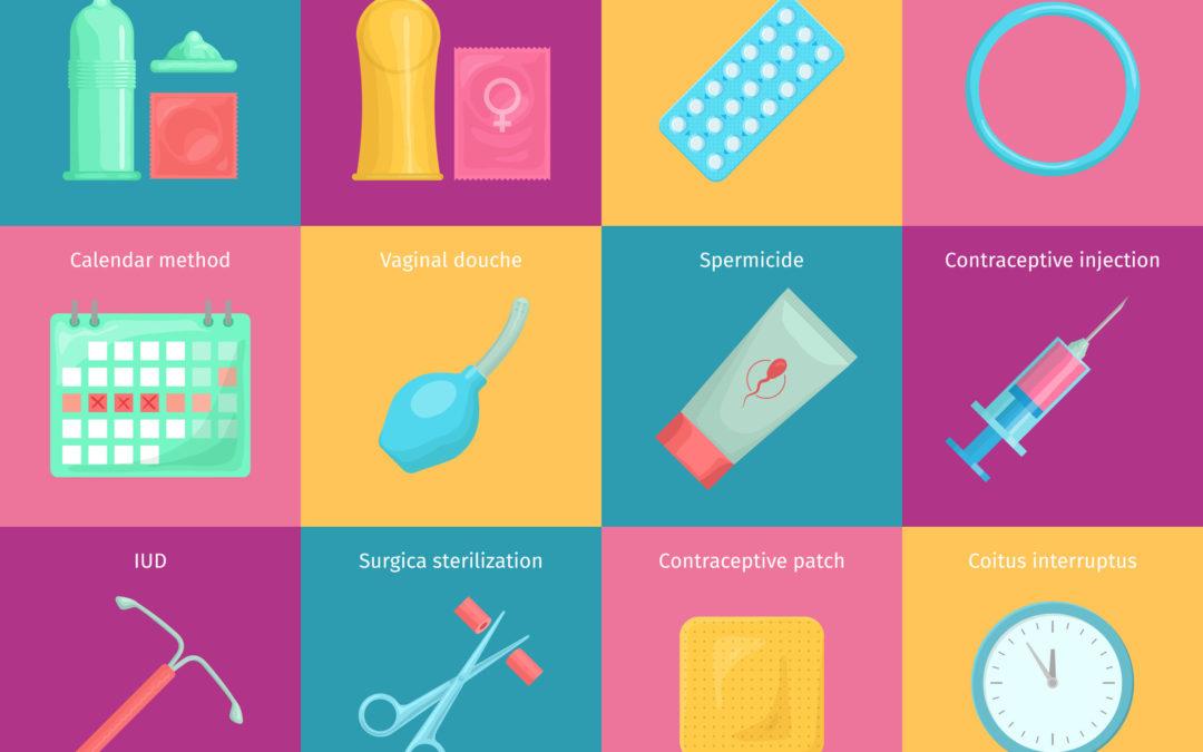 Contraception et droit à l'avortement : où en est-on en 2020 ?