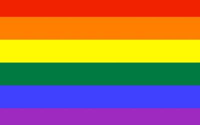 Luttes féministes et LGBTQI+ : même combat ?