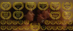 Diagonale, un film d'Anne Thorens