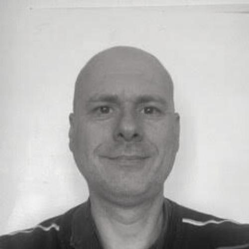LIONEL LESGUER